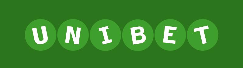 Рейтинг букмекерских новости онлайн