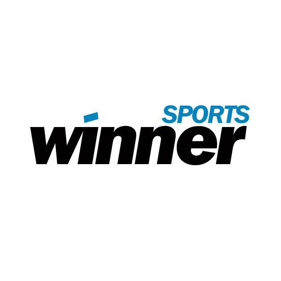 WinnerSports